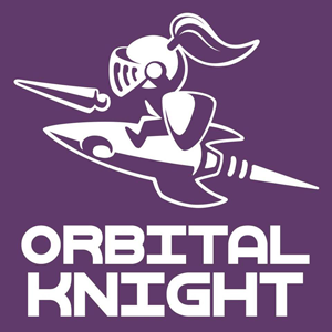 Orbital Knight / Tabasco Interactive
