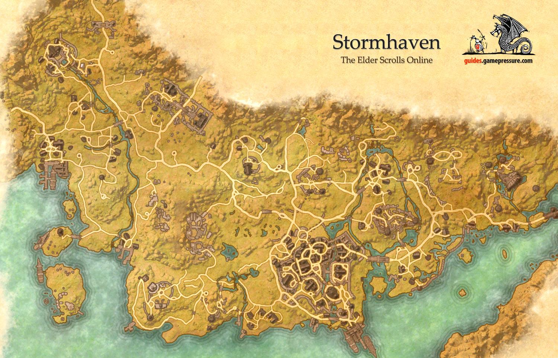 elder scrolls online strategy guide gamestop