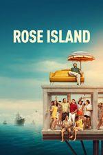 Wyspa Róży