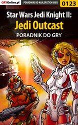 Poradnik Star Wars Jedi Knight II: Jedi Outcast opis przej�cia