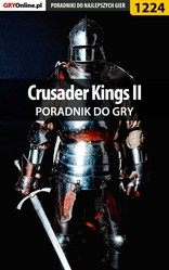Poradnik Crusader Kings II: Mroczne Wieki (Crusader Kings II)