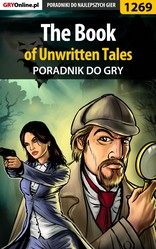 Poradnik The Book of Unwritten Tales