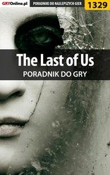 Poradnik The Last of Us  [PS3]