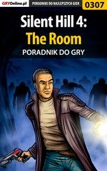 Poradnik Silent Hill 4: The Room