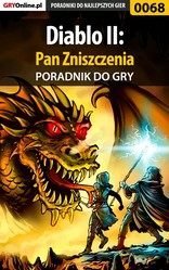 Poradnik Diablo II: Lord of Destruction
