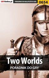 Poradnik Two Worlds