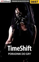 Poradnik TimeShift