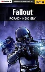 Poradnik Fallout