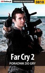 Poradnik Far Cry 2