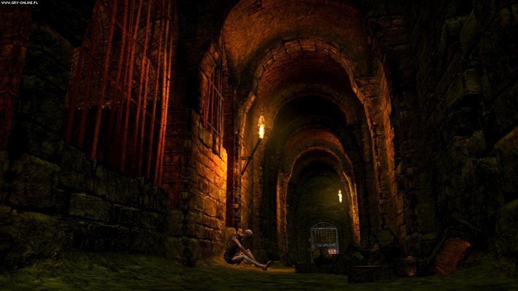 Dark Souls X360 Gry Screen 142/156, FromSoftware, Bandai Namco Entertainment