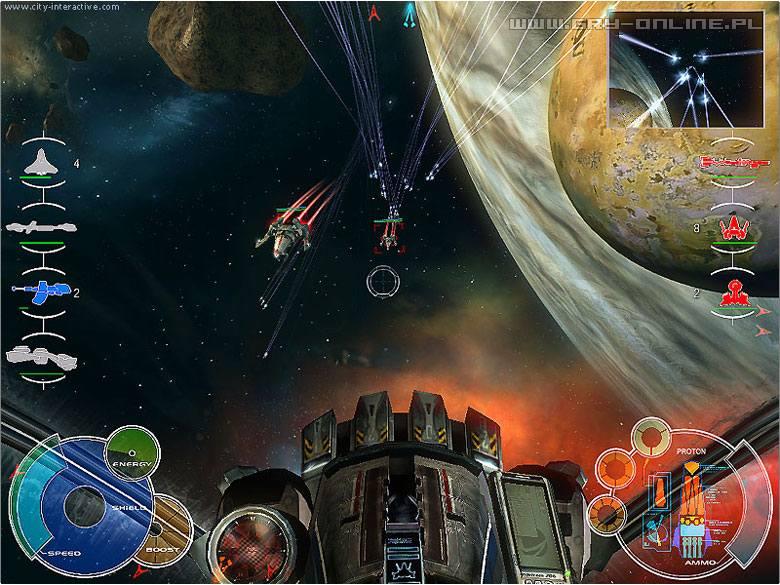 Starmageddon 2 game angry video game nerd episode 2