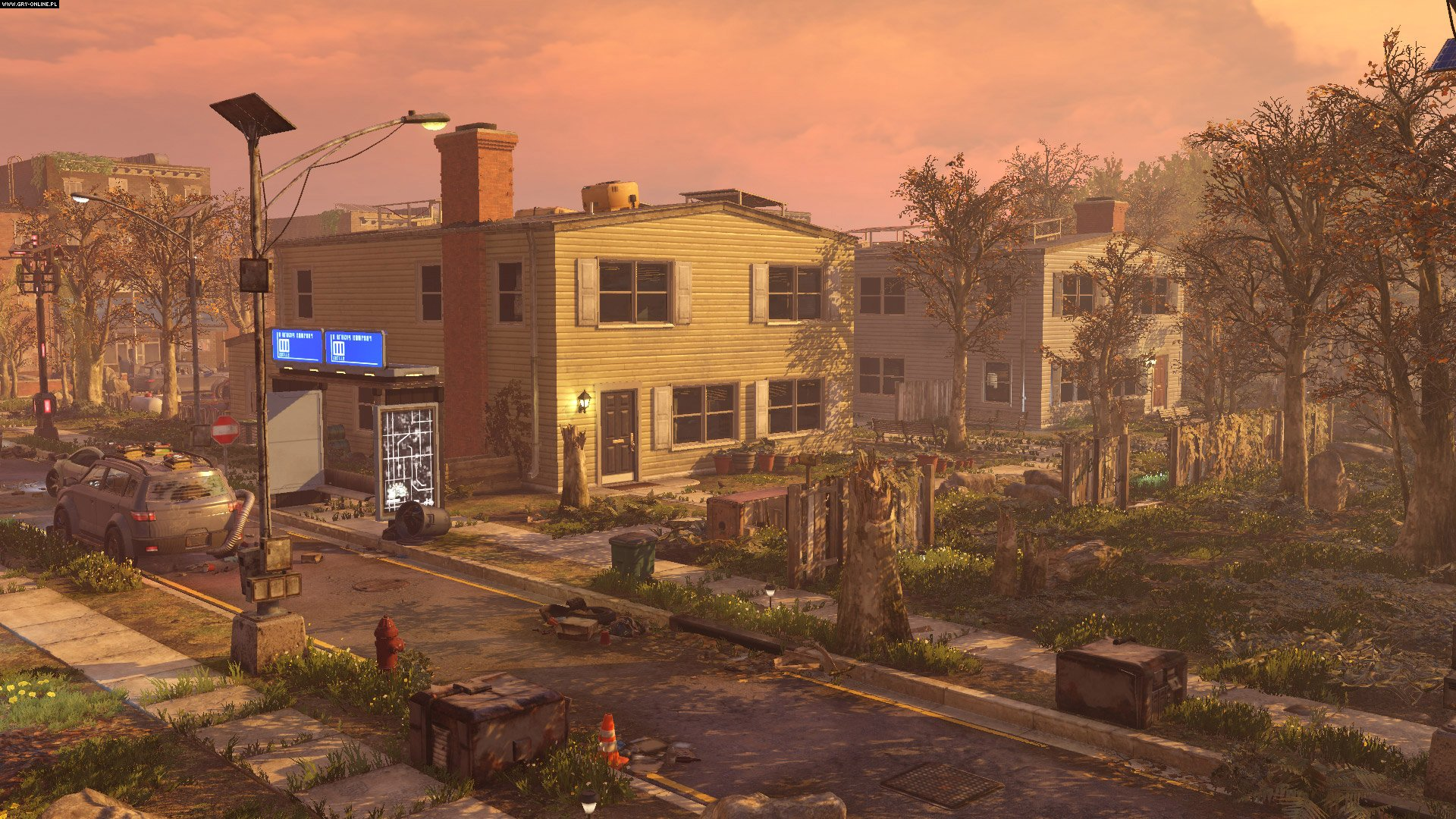 XCOM 2 PC Gry Screen 126/176, Firaxis Games, 2K Games