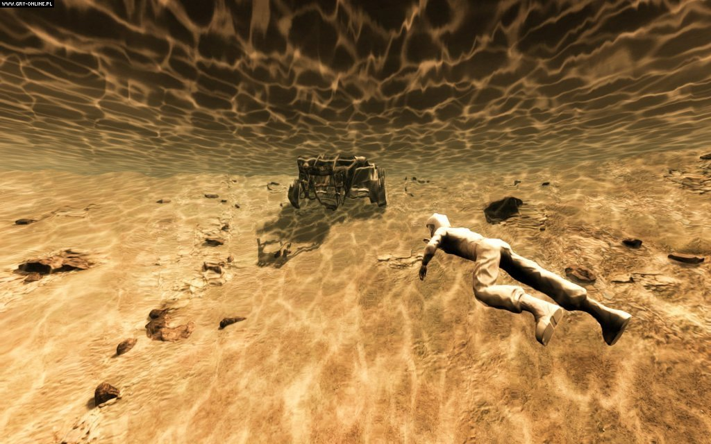 Take on Mars PC Gry Screen 22/48, Bohemia Interactive Studio