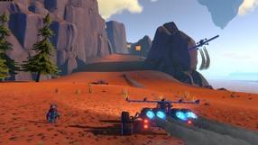 New Video Game Screenshots | gamepressure com