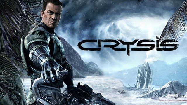 Crysis 2 xbox 360 review | chalgyr's game room.