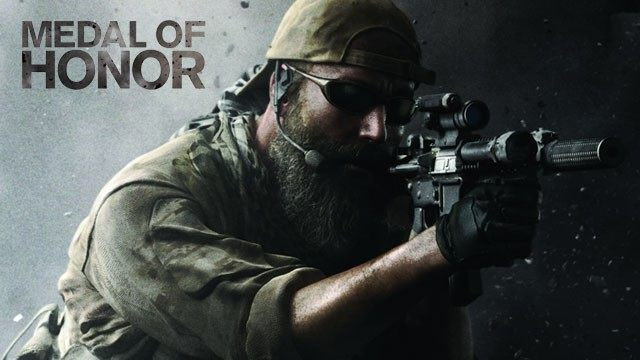 medal of honor 2010 game torrent download