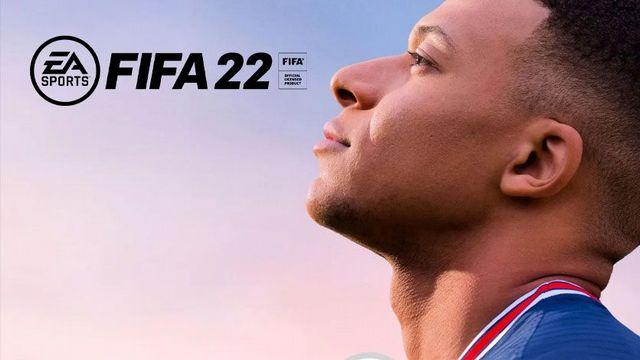 FIFA 22 - Sports