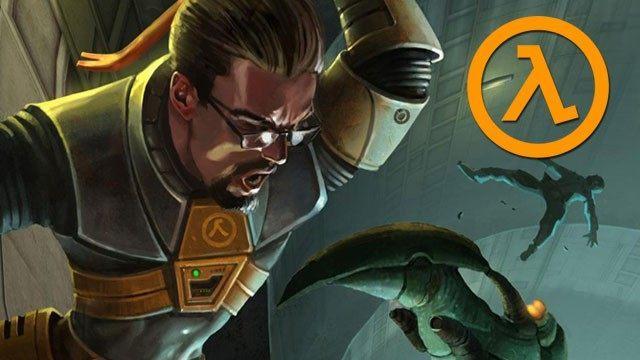 Half-Life GAME PATCH v 1 1 1 0 - download | gamepressure com