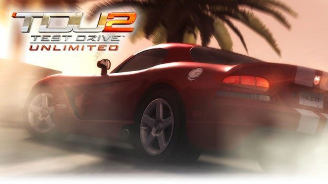 Test drive unlimited 2 remastered! (download) youtube.