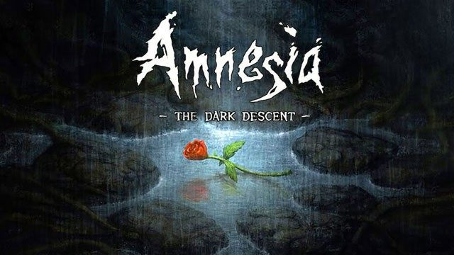 amnesia the dark descent mega download
