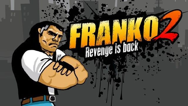 Franko 2