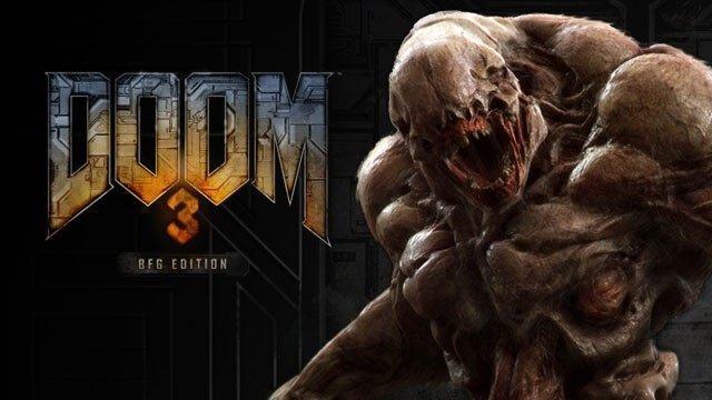 doom 3 free download ocean of games