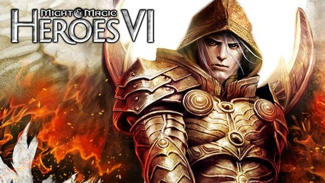 Might and magic heroes vi patch 1. 7 crack.