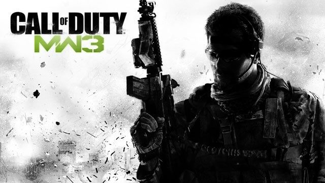 Call Of Duty Advanced Warfare PC Games Free Download For ...