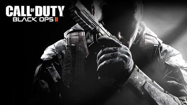 Call Of Duty Black Ops Ii Game Trainer V1 2 10 Trainer