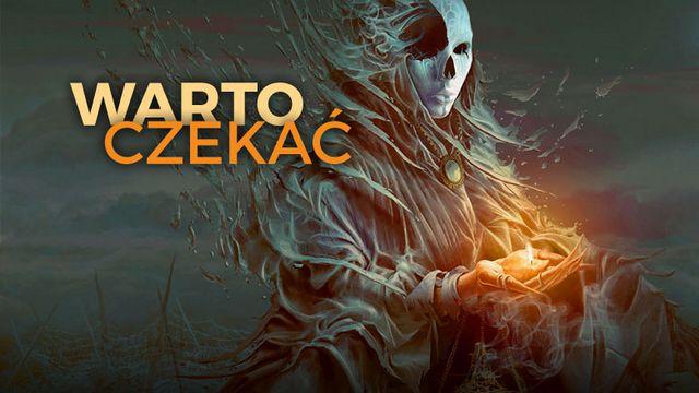 14 polskich gier,