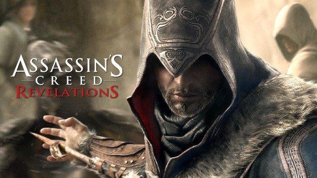 Assassin S Creed Revelations Game Trainer V1 01 19 Trainer