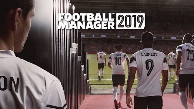 Football Manager 2019 Game Trainer V19 0 2 5 Trainer Promo