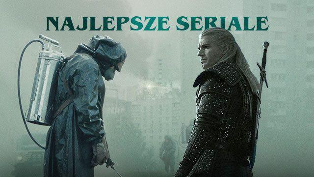 Czarnobyl Serial Online