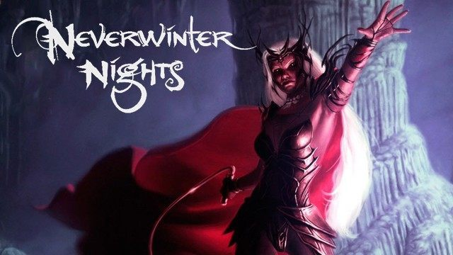Neverwinter Nights GAME PATCH v 1 69 ENG FULL - download