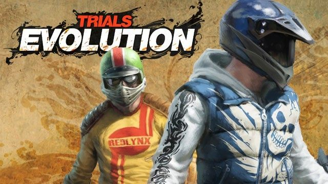 Trials evolution mobile game game cheats xbox 360 saints row 2