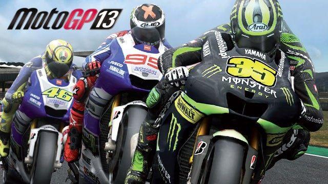motogp 2 game download for windows 10
