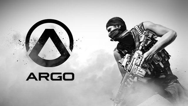 Argo - Action