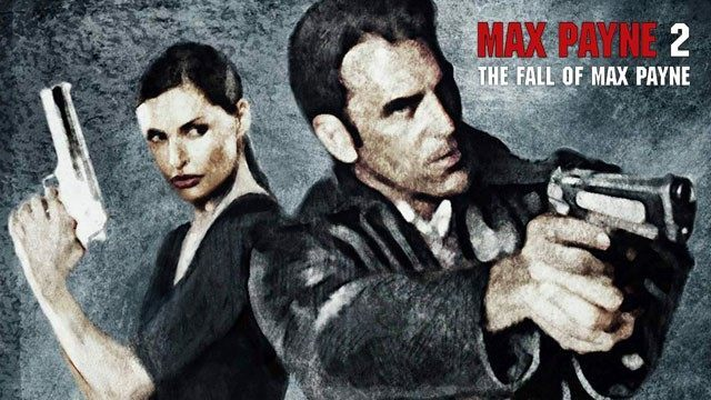 Max Payne 2 The Fall Of Max Payne Game Trainer V1 01 4 Trainer