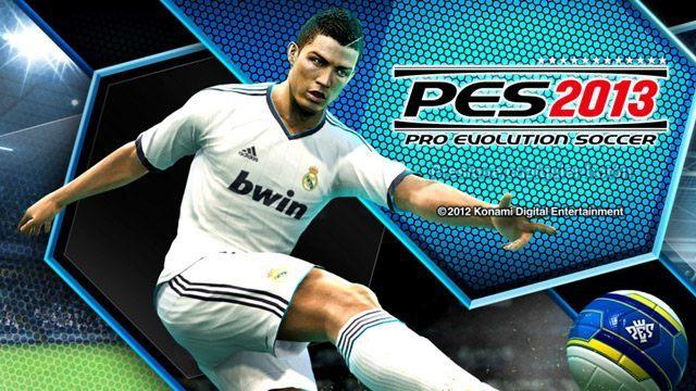 pes 2013 psp game free download