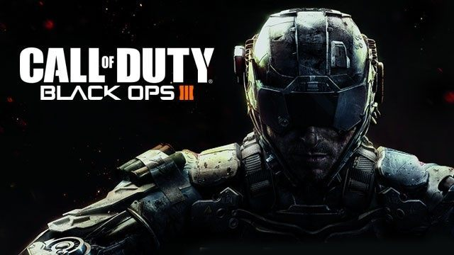 call of duty black ops 3 pc game download skidrow