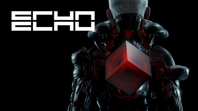 ECHO GAME TRAINER v1 0 +1 TRAINER - download | gamepressure com