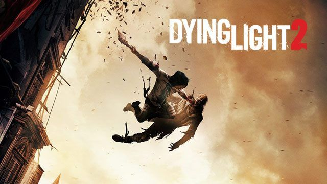 Dying Light 2 - Action