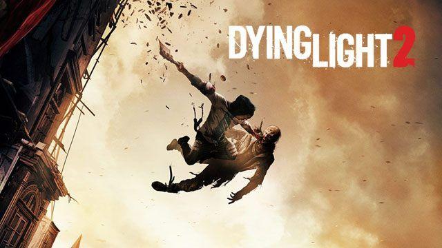 Dying Light 2 - Akcji