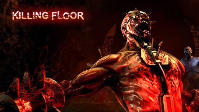 Killing Floor. Unzip The Contents Of The Archive, Run The Trainer, And Then  The Game. During The Game You Will Be Able To Use The Following Keys: