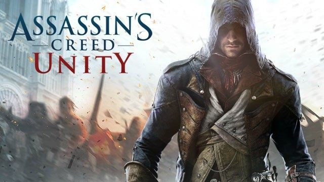assassins creed movie download in english