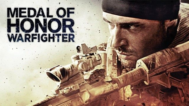 medal of honor warfighter free download pc full game