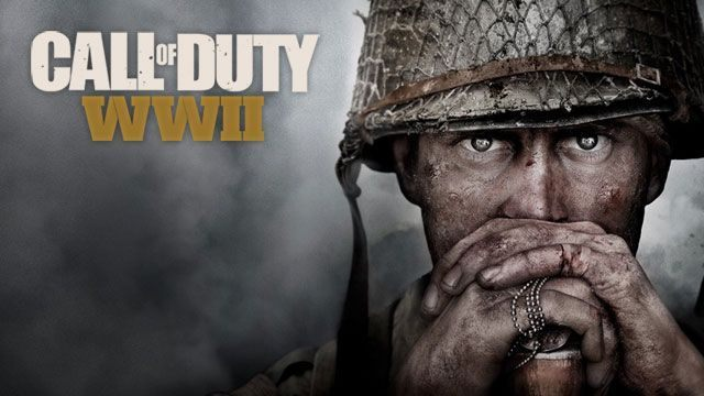 Call of Duty: WWII - Action