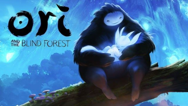 Ori and the Blind Forest trainer v1.0 +5 TRAINER - Darmowe Pobieranie | GRYOnline.pl
