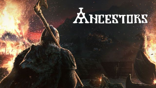 Ancestors Legacy GAME TRAINER v53219 +6 Trainer - download