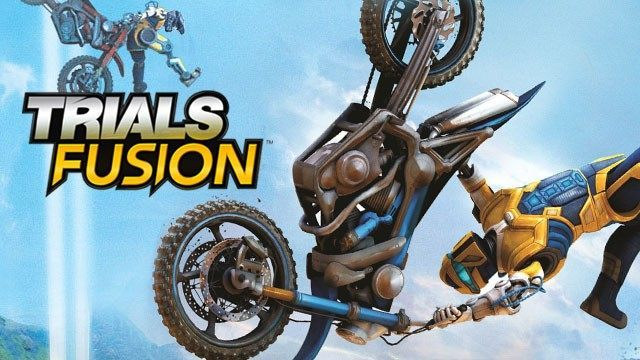trials fusion free online